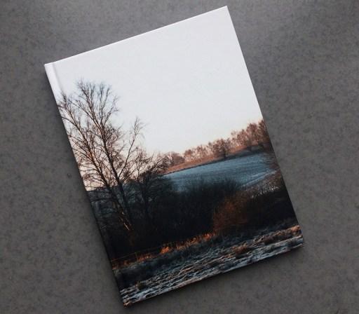 Nina Marquardsen fotografi_Saal-digital