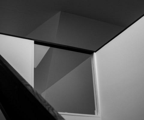 Nina Marquardsen Arkitektur Fotografi _ Strandvillaen 2015