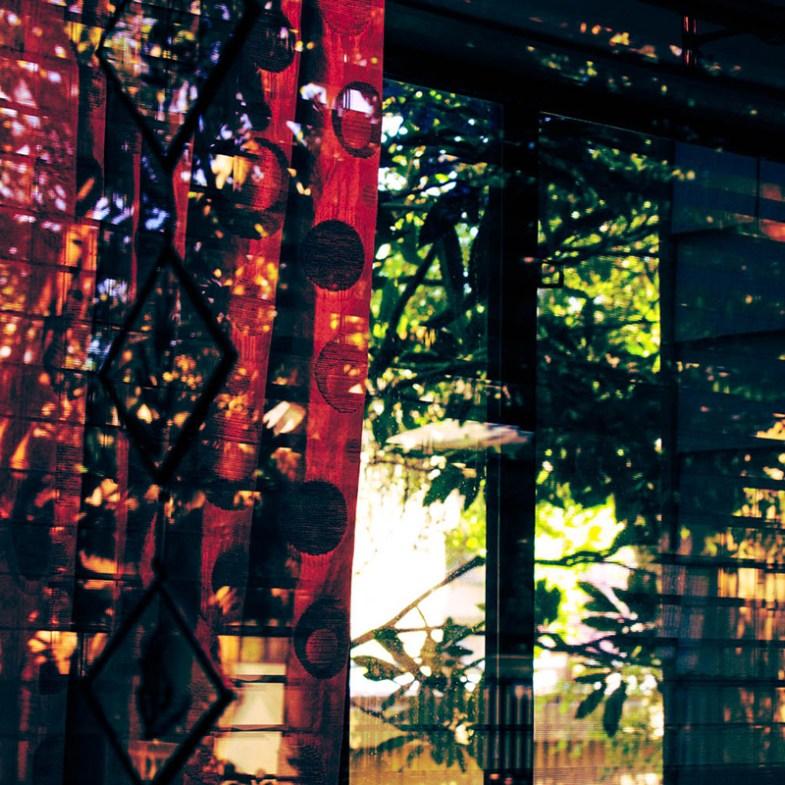 Nina Marquardsen fotografi Palo alto revisited