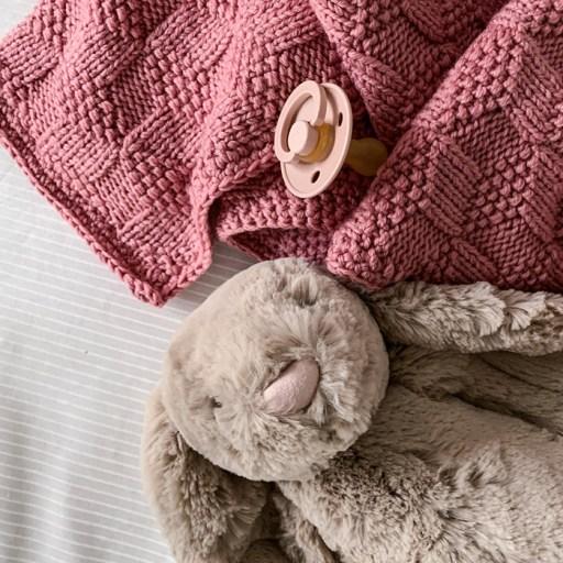 Lillepigens fødsel