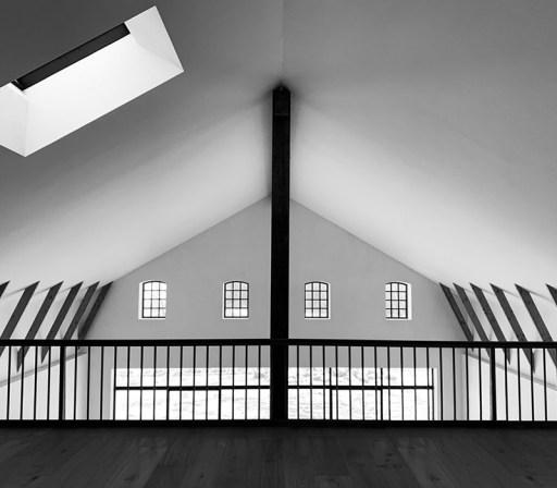 Barnhouseproject