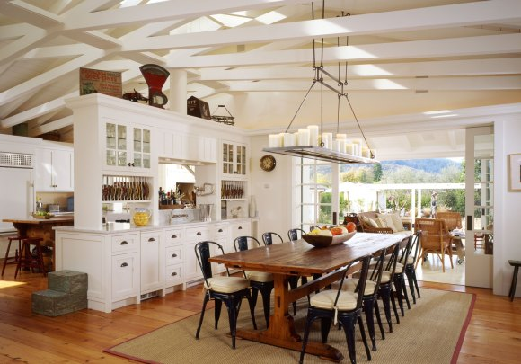sthelenafarmhouse-kitchen1