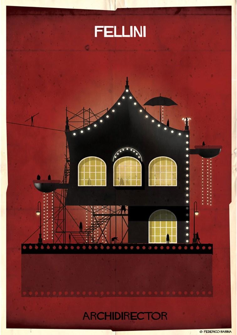 federico-babina-archidirector-illustration-designboom-10