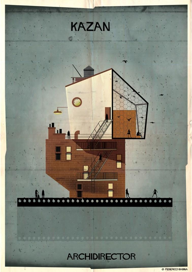 federico-babina-archidirector-illustration-designboom-13 - Kazan