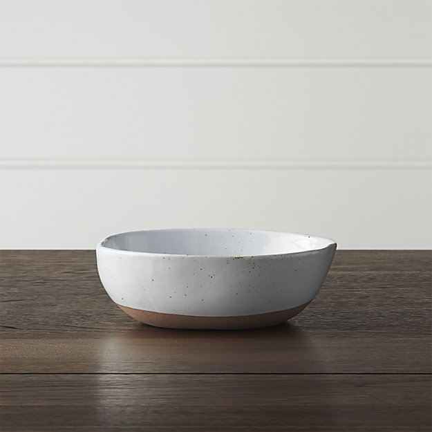 welcome-white-bowl