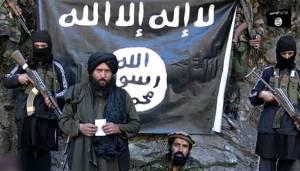 stato-islamico-del-khorasan