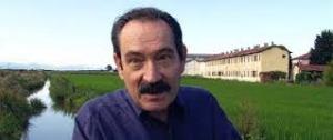 Luciano Vassalli nella Bassa