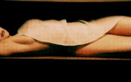 cadavere-donna-scatolone-tuttacronaca_thumb_big