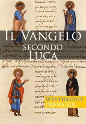 Vangelo Luca