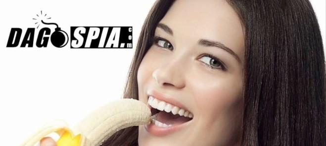 dagospia-clean-safe-for-work-banana