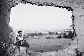 Alaoui foto 3