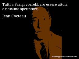 cocteau 1