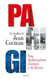 parigi-cocteau