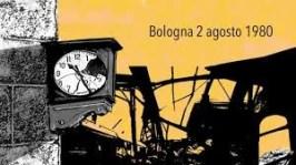 strage bologna
