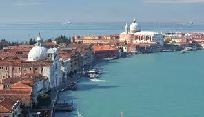 Canale-Giudecca