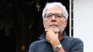 Il giornalista Antonio Gnoli