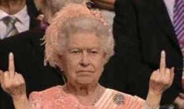 brexit-la-regina-elisabetta-
