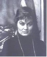Novella_Parigini-1