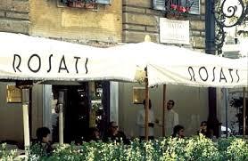 bar-rosati