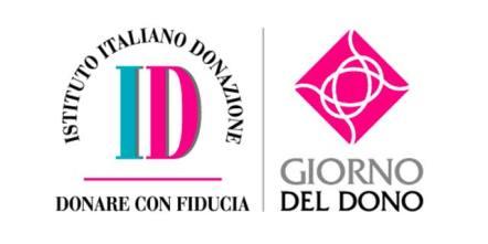 iid-logo-normal
