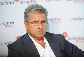 Umberto Minopoli