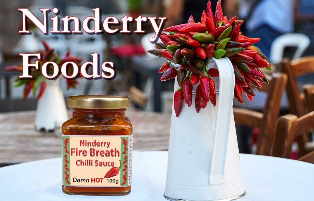 Ninderry Foods