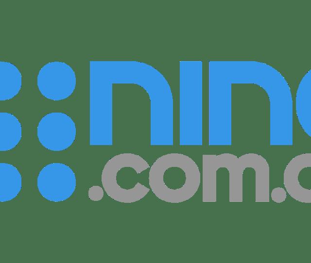 Nine Com Au The New Ninemsn News Sport Tv Entertainment Lifestyle