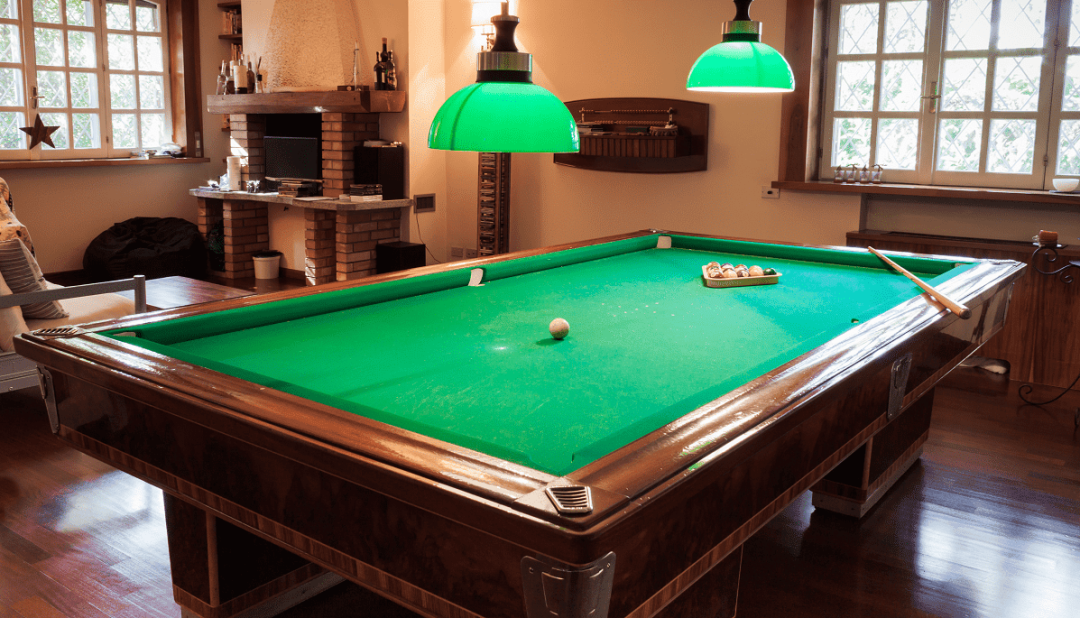 Levittown NewYork Pool Table Movers And Table RepairsAll Pro - Billiard table repair near me