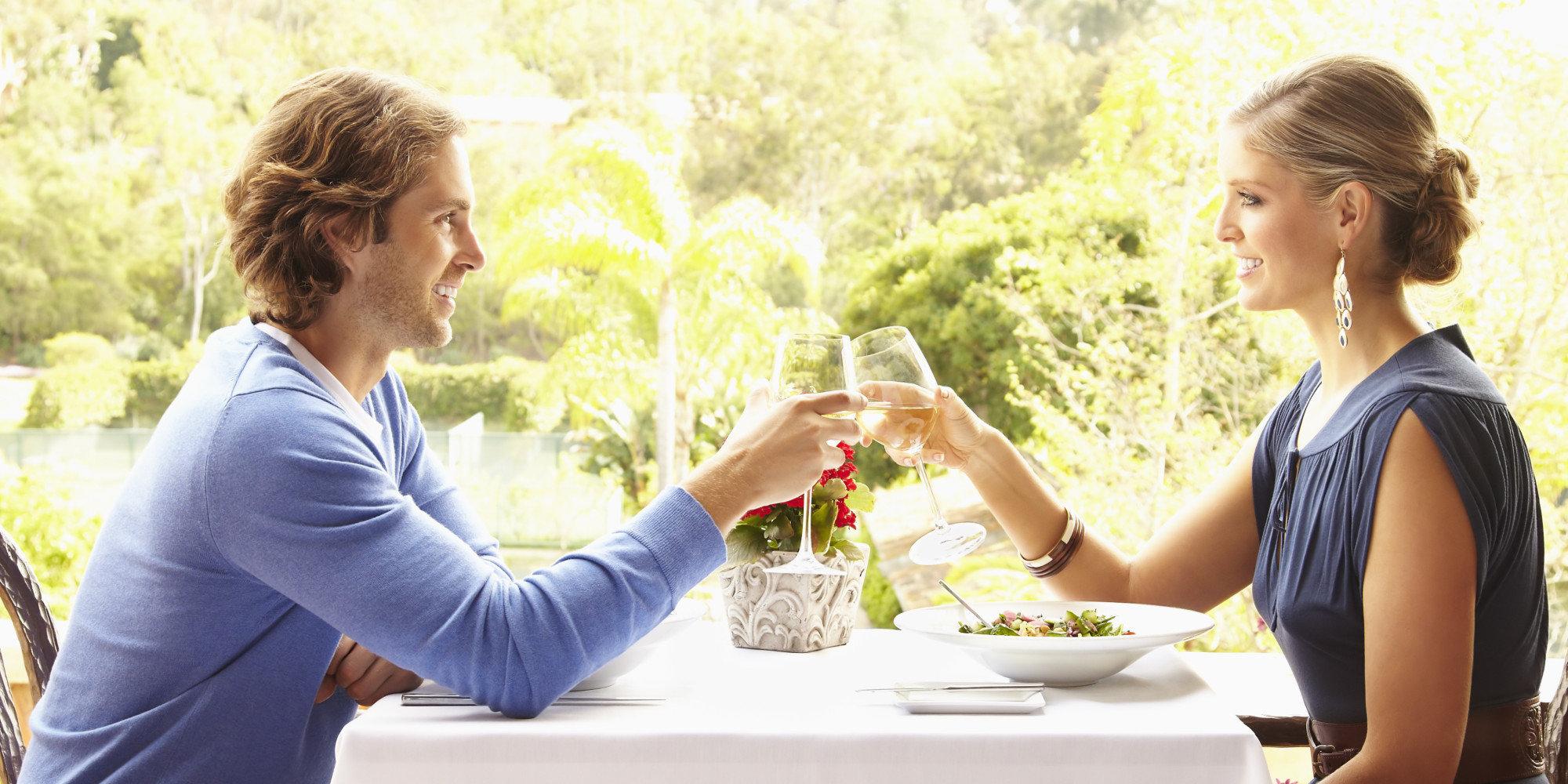 Ersal online dating