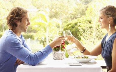 Universal Dating Turn Offs