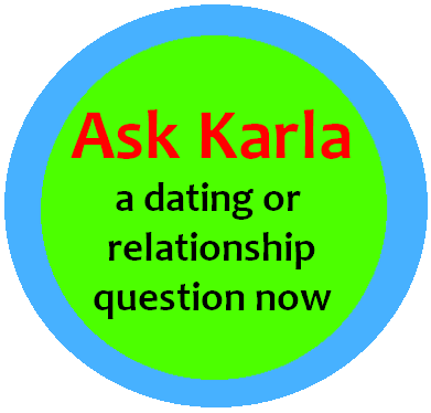 dating immature guy Difference between a mature relationship and an immature relationship  thing that makes or breaks their relationship immature relationships  dating video.