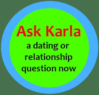 free relationship consultation