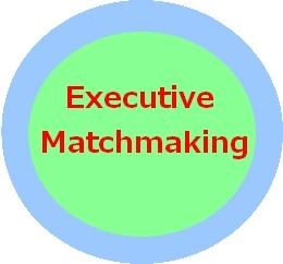 Atlanta Matchmaker