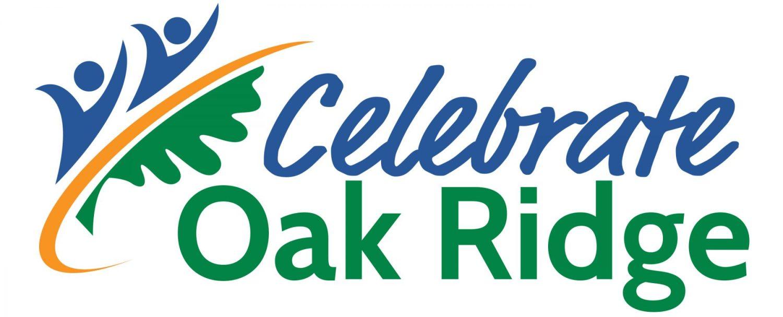 Celebrate Oak Ridge