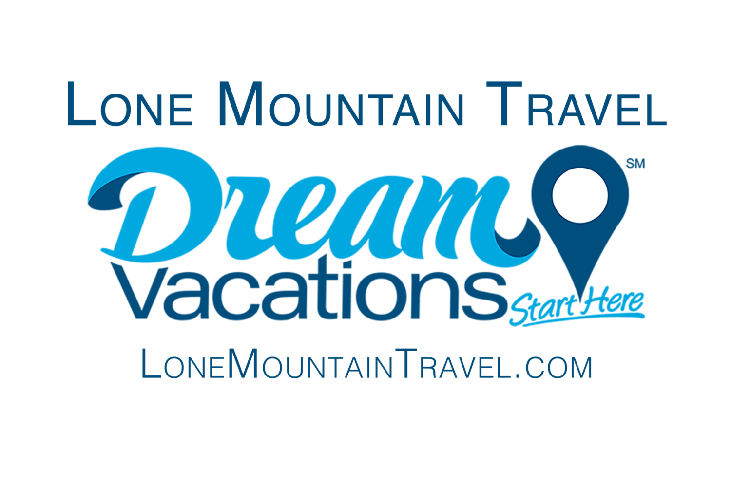 Lone Mountain Travel