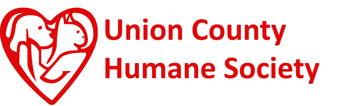 Union County Humane Society