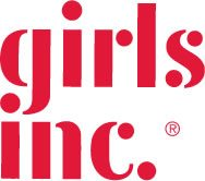 Girls, Inc.