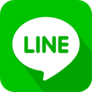 line_contact