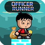 Officer Runner