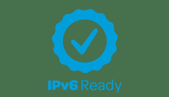 วิธีการทดสอบ app support IPV6 สำหรับ IOS