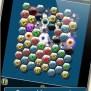 Hexius Free Ios Releases On App Store Nine Over Ten 9 10