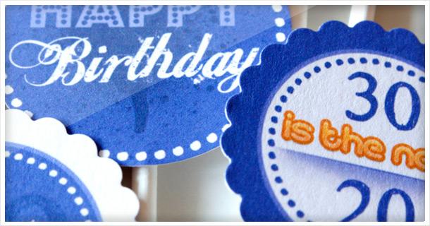 Diy Make Your Own Cupcake Toppers Free Printable Niner Bakes