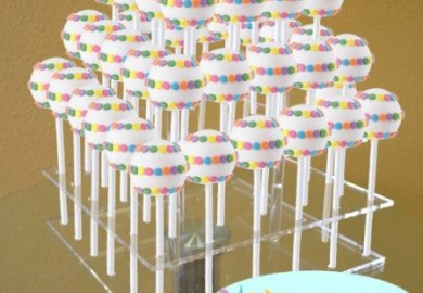 Cake Pops 101 Tips Tricks Great Ideas On How To