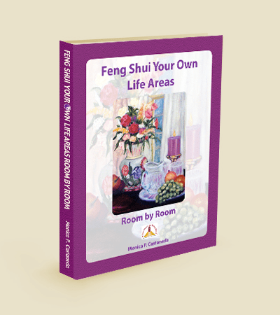 feng-shui-your-own-life-areas-book-image