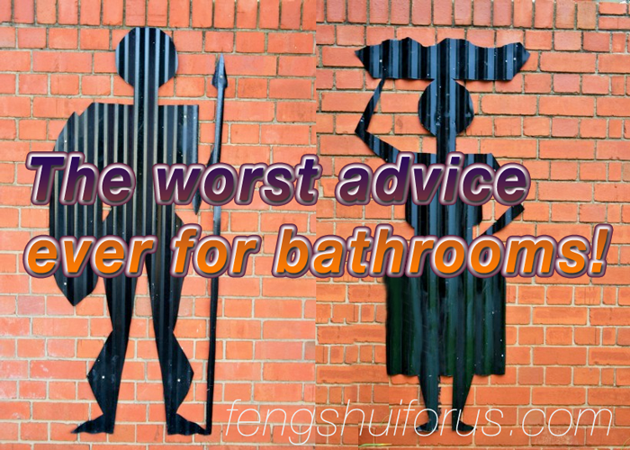 worst-advice-bathroom
