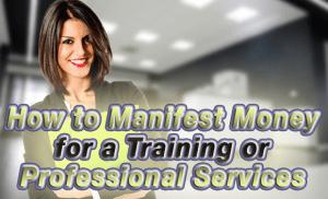 manifest-more-training-300x207