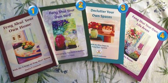 4-feng-shui-books