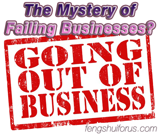 feng-shui-business-fails