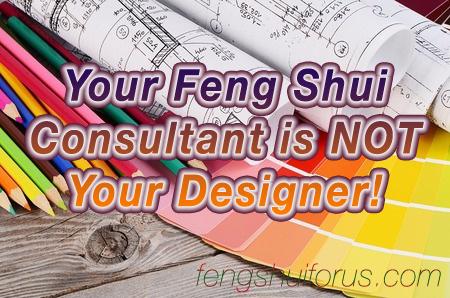 feng-shui-consultant-not-designer