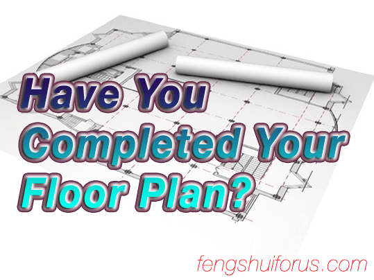 have-you-completed-your-floor-plan